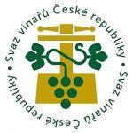 Logo Svazů vinařů ČR