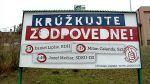 Kampaň Miroslava Lopaty